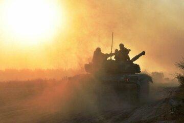 """Бойовики """"ДНР"""" самоліквідувалися на власних мінах: у Штабі ООС розкрили деталі НП"""