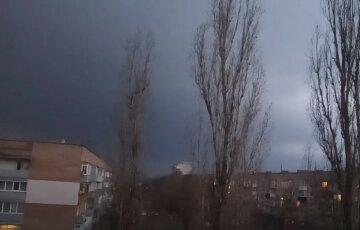 """""""Ла-Нінья"""" мчить на Україну, синоптики попередили про небезпеку: коли чекати стихію"""