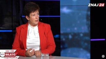Понятно, не все зависит от Украины, - Лутковская об освобождении пленных