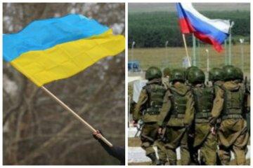 """У Украины появился шанс спастись от России, озвучен план: """"суверенитет укрепит..."""""""