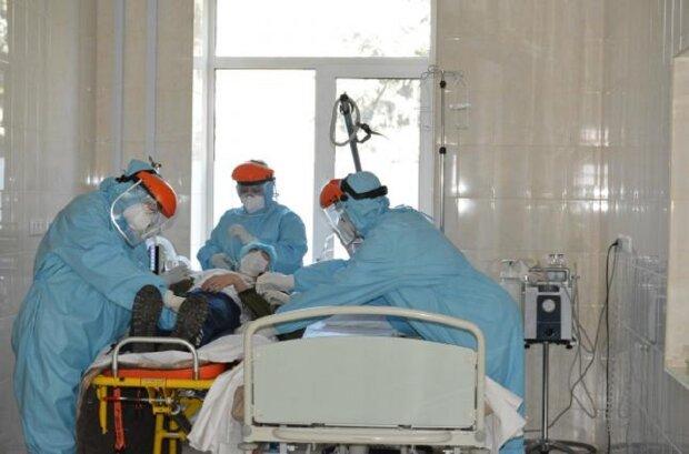 """В Одессе возросло число жертв китайского вируса: """"Болезнь протекала без симптомов, но..."""""""
