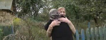 """Украинка вернулась домой после собственных похорон: """"Даже одета была так же"""""""
