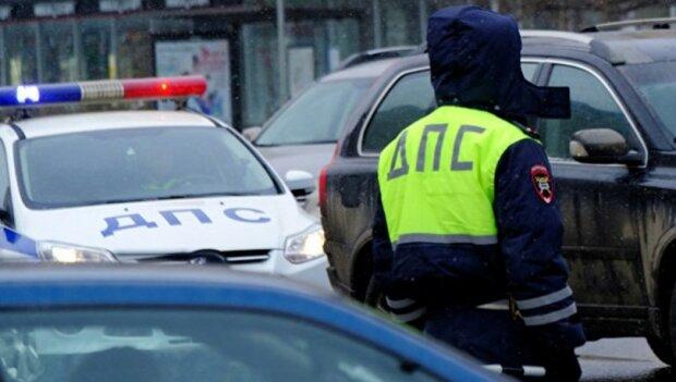 Депутат «Оппоблока» разбился в центре города: появились фото с места ДТП
