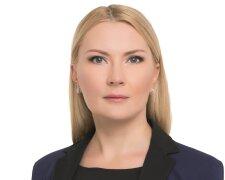 Шлапак Алла Васильевна