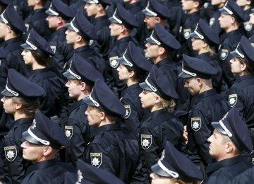 Где самые коррумпированные копы Украины: в МВД раскрыли карты
