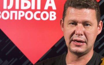 Політолог розповів, чи розвиває українська влада державу