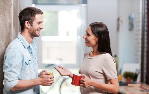спілкування, бесіда, розмова, діалог