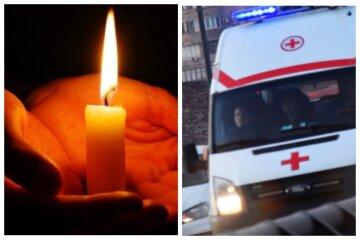 """Дети разбились в ДТП на Одесчине, кадры трагедии: """"за рулем был 13-летний подросток"""""""
