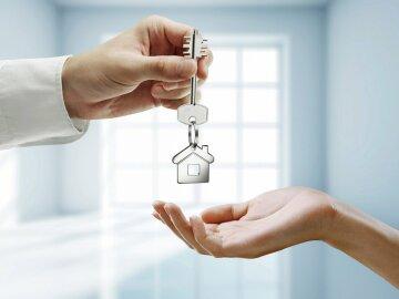 квартира недвижимость жилье