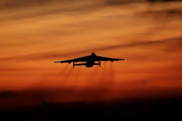 Стало известно о частных самолетах скандального нардепа (фото)