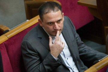 Дмитрий Добкин