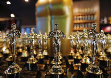 Лауреаты премии Оскар: лучшие фильмы, которые стоит посмотреть