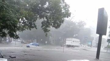 """Синоптики повідомили, як зіпсується погода 8 і 9 травня: """"не тільки дощі, але..."""""""