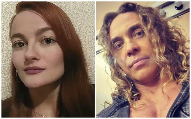 """Тарзан спровокував коханку на нову заяву, про що ще не знає Корольова: """"Сергію, не зли мене"""""""