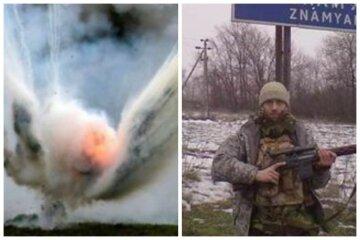 """Боєць ЗСУ нагадав українцям, як важливо пам'ятати про бої на Донбасі: """"Люди почали забувати головне"""""""