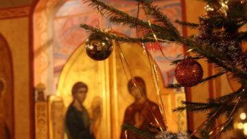 Різдво 25 грудня: чого не можна робити до сходу першої зірки і чим це небезпечно