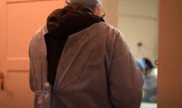 Винницкие врачи отказались вакцинироваться от коронавируса: в чем причина