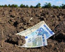 ринок землі, продаж землі