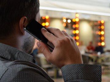 Нова афера сколихнула Україну: один дзвінок може залишити без грошей
