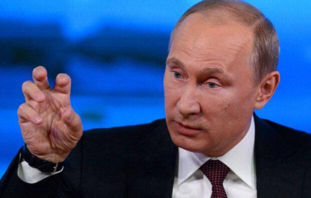 Путин выдал свою миссию по восстановлению СССР, первая страна уже на крючке: кто следующий