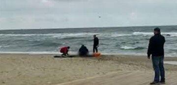 Утонули 11 человек: в Одессе сообщили о большой беде, подробности