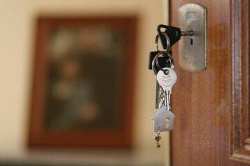 Украинцев накажут на десятки тысяч за ремонт в квартире