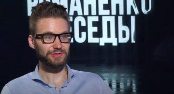 Аристов рассказал, останется ли Европа открытой для украинских туристов из-за пандемии