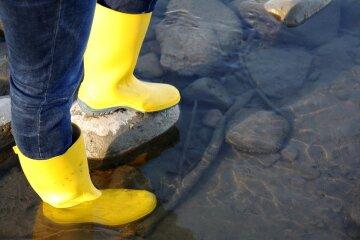 Погода на 22 мая: кое-где дожди не отступают – кому пригодятся резиновые сапоги