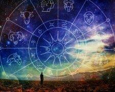 гороскоп на 17 апреля