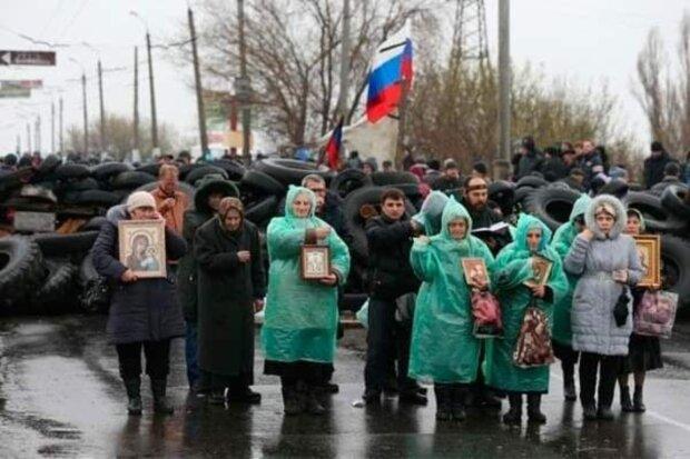 """Жителям Донбасу запропонували відновити довіру в очах України: """"Тільки так отримають..."""""""
