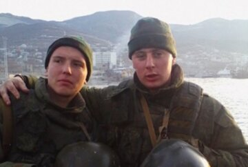 """Постили фото и статусы: разведчики показали, как российские """"зеленые человечки"""" сами себя """"слили"""""""