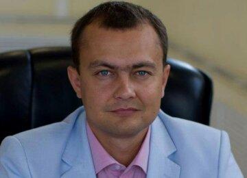 Кампанію з публікації та видалення у ЗМІ матеріалів про Трухіна замовив Арістов, - блогер