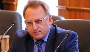 Василь Амельченко