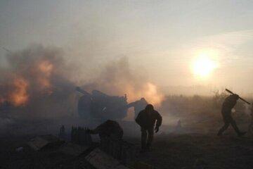 ОБСЕ: Боевики на Донбассе используют российский комплекс радиоэлектронной борьбы Р-330Ж «Житель»