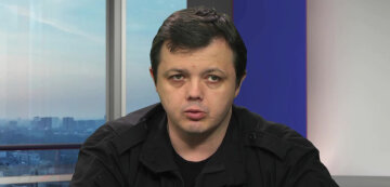 1100Семенченко
