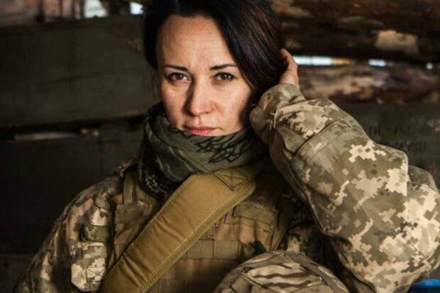 Волонтерка Звіробій різко накинулася на Ротару через скандал в РФ: Вилізла ця...