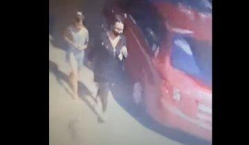 Небезпечна злочинниця завелася на Одещині, діє через дітей: як вона виглядає