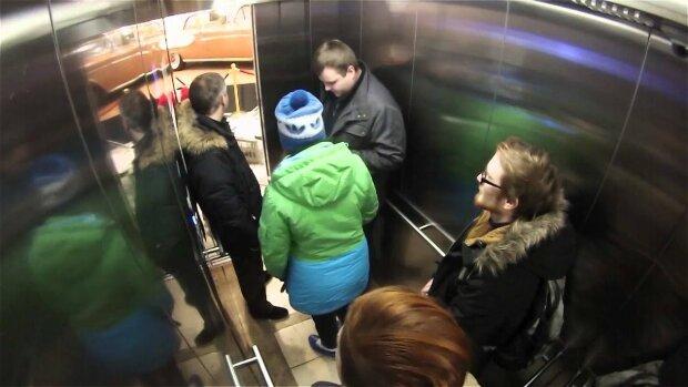 Новые правила карантина, штрафовать будут даже в лифте: «До 34 тыс. гривен»