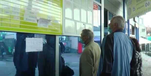 """Наглый вор ограбил мужчину на вокзале и тут же поплатился: """"Наказал его на..."""""""