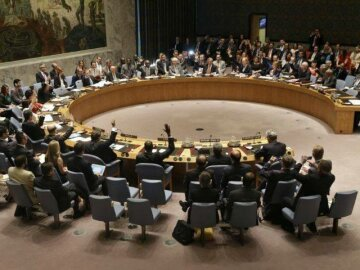Голосование в ООН по Боингу