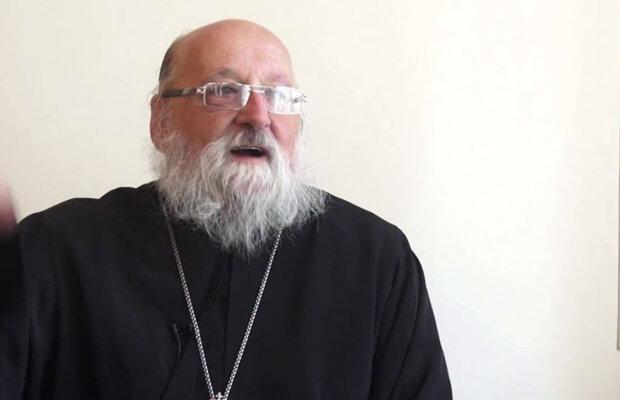 """""""Чому в аптеках немає ліків?"""": священик з Донбасу, який підтримав """"руський мір"""" прозрів через 6 років окупації"""