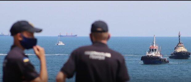 Чрезвычайную ситуацию объявили в Одессе, страдает Черное море: что происходит