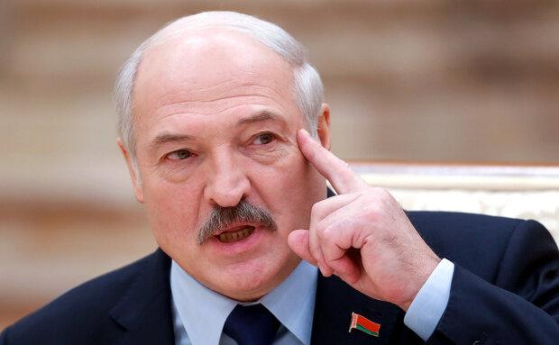 """Лукашенко осадив забудькуватого Путіна і пригадав Київ: """"не варто говорити, що цього не було"""""""
