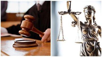 Бесплатная правовая помощь: в Минсоцполитики рассказали украинцам, как ее получить