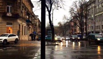 Ухудшение погоды ждет Одессу в последние выходные зимы: к чему готовиться