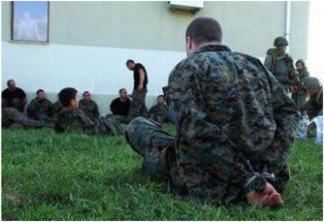 Дмитрий Снегирёв: вернутся ли пленные украинцы домой к Новому Году?