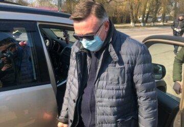 Дружина ексміністра Кожари взяла вбивство Старицького на себе, нові деталі: «Побачила пістолет й...»
