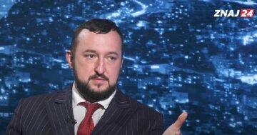 Не кожен політик корупціонер, - Павленко