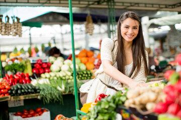 Назван овощ, идеальный для спортсменов: «Богат клетчаткой и витаминами»