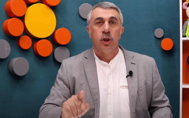 """""""Шантрапа вообще ни хрена не понимает"""": Комаровский объяснил,  кто довел Украину до состояния агонии"""